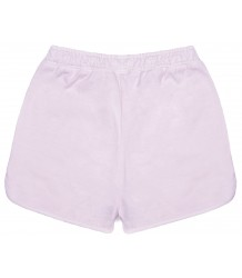 Barn of Monkeys Shorts w/Front Pocket Barn of Monkeys Shorts w/Front Pocket pink
