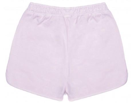 Barn of Monkeys Shorts w/Front Pocket