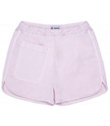 Barn of Monkeys Shorts w/Front Pocket Barn of Monkeys Shorts w/Front Pocket pink
