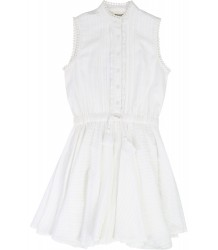Zadig & Voltaire Kids Dress LACE Zadig & Voltaire Kids Dress LACE