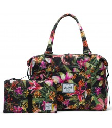 Herschel Strand Sprout JUNGLE HOFFMAN Herschel Strand Sprout JUNGLE HOFFMAN