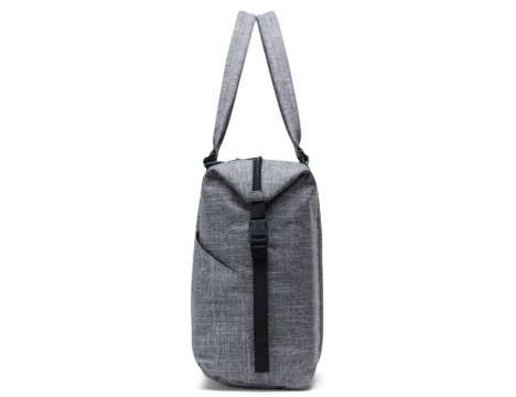 Herschel Strand Sprout CROSSHATCH