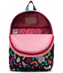 Herschel Heritage Backpack Youth FIESTA Herschel Heritage Backpack Youth FIESTA