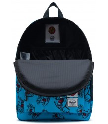 Herschel Heritage Backpack Youth SANTA CRUZ - Limited Edition Herschel Heritage Backpack Youth SANTA CRUZ - Limited Edition