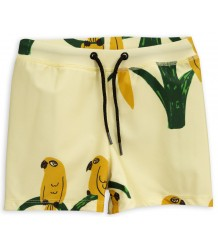Mini Rodini PARROT Swimpants Mini Rodini PARROT Swimpants