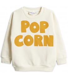 Mini Rodini POP CORN Sweatshirt Mini Rodini POP CORN Sweatshirt