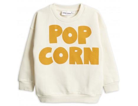 Mini Rodini POP CORN Sweatshirt