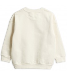 Mini Rodini POP CORN Sweatshirt Mini Rodini POP CORN Sweatshirt