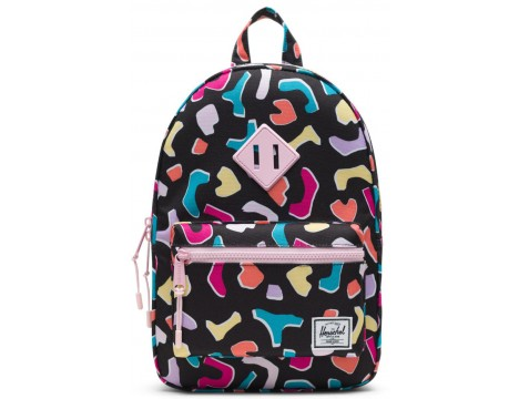 Herschel Heritage Backpack Kid FIESTA