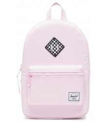Herschel Heritage Backpack Kid Herschel Heritage Backpack Kid SANTA CRUZ - Limited Edition