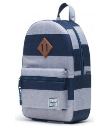 Herschel Heritage Backpack Kid STRIPE Herschel Heritage Backpack Kid STRIPE