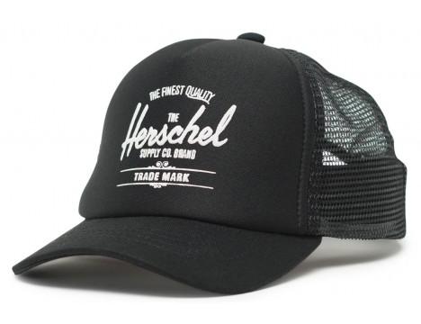 Herschel Sprout Baby Cap Whaler MESH
