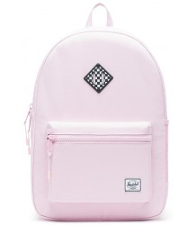 Herschel Heritage Backpack Youth XL Herschel Heritage Youth XL pink lady