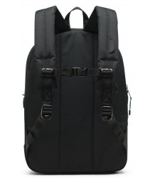Herschel Heritage Backpack Youth XL Herschel Heritage Youth XL black