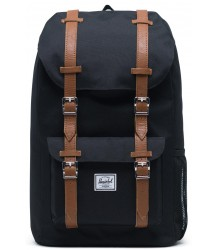 Herschel Little America Youth Herschel Little America Youth
