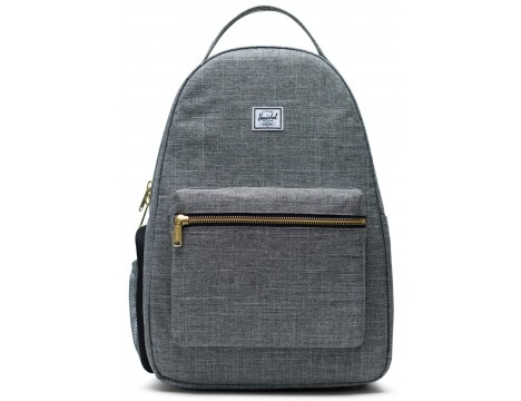 Herschel Nova Sprout CROSSHATCH