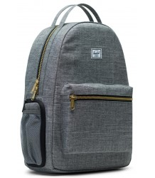 Herschel Nova Sprout CROSSHATCH Herschel Nova Sprout CROSSHATCH