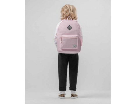 Herschel Heritage Backpack Youth XL