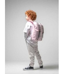 Herschel Little America Youth Herschel Little America Youth pink lady