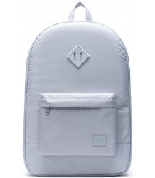 Herschel Heritage Backpack Light Herschel Heritage Backpack Light high rise