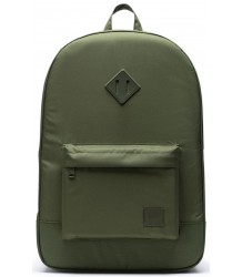 Herschel Heritage Backpack Light Herschel Heritage Backpack Light cypress