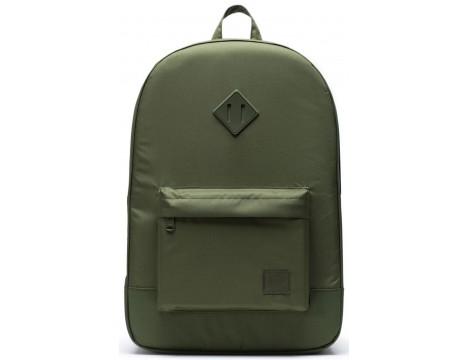 Herschel Heritage Backpack Light