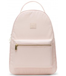 Herschel Nova Backpack Mid-Volume Light Herschel Nova Backpack Mid-Volume Light cameo rose