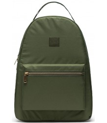 Herschel Nova Backpack Mid-Volume Light Herschel Nova Backpack Mid-Volume Light cypress
