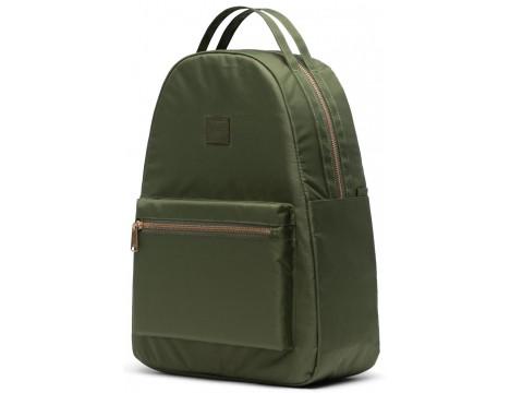 Herschel Nova Backpack Mid-Volume Light