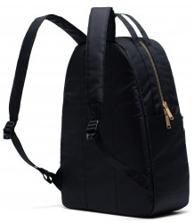 Herschel Nova Backpack Mid-Volume Light Herschel Nova Backpack Mid-Volume Light black
