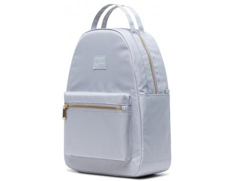 Herschel Nova Backpack XS Light
