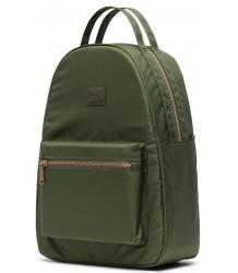 Herschel Nova Backpack XS Light Herschel Nova Backpack XS Light olive
