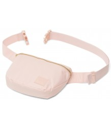 Herschel Fifteen Hip Pack Light Herschel Fifteen Hip Pack Light rose