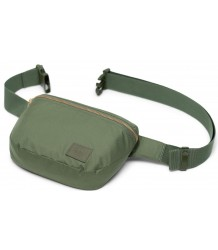 Herschel Fifteen Hip Pack Light Herschel Fifteen Hip Pack Light olive