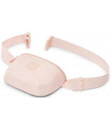 Herschel Fourteen Hip Pack Light Herschel Fourteen Hip Pack Light rose