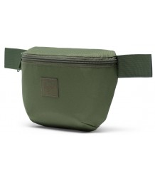 Herschel Fourteen Hip Pack Light Herschel Fourteen Hip Pack Light olive