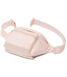 Herschel Seventeen Hip Pack Light Herschel Seventeen Hip Pack Light rose