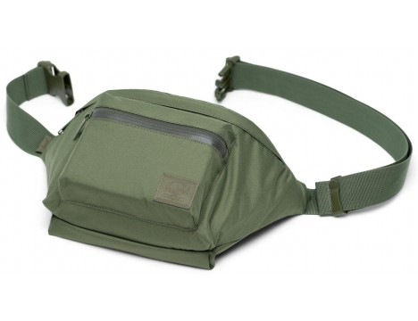 Herschel Seventeen Hip Pack Light