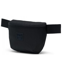 Herschel Fourteen Hip Pack Light Herschel Fourteen Hip Pack Light black