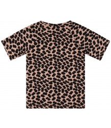 Mingo T-shirt Short Sleeve DOUBLE DOT Mingo T-shirt Short Sleeve DOUBLE DOT