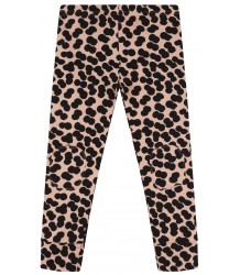 Mingo Legging DOUBLE DOT Mingo Legging DOUBLE DOT