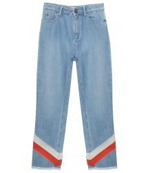 INDEE Ethiopia Jeans INDEE Ethiopia Jeans