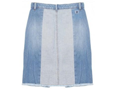 INDEE Empress Skirt