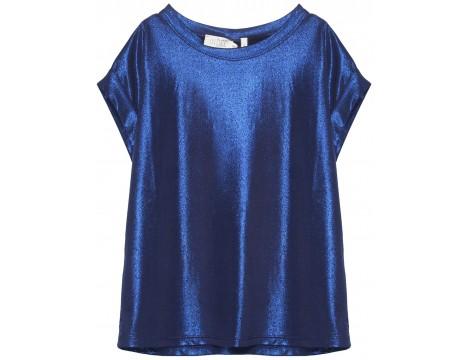 INDEE Ecology T-shirt SHINE