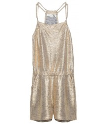 INDEE Extra GOLDEN HOURS Summer Suit INDEE Extra GOLDEN HOURS Summer Suit