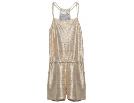 INDEE Extra GOLDEN HOURS Summer Suit
