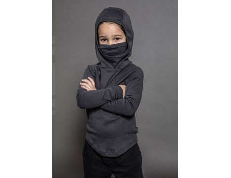 Nununu Ninja Shirt