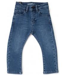 Nununu Slouchy Jeans Nununu Slouchy Jeans