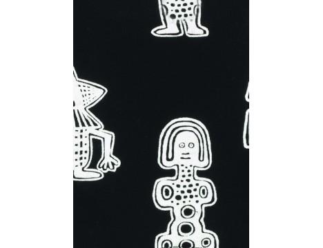 Nununu TRIBAL DANCERS Leggings