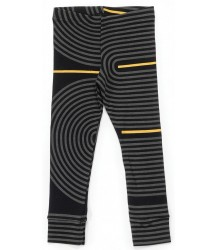 Nununu SPIRAL Leggings Nununu SPIRAL Leggings